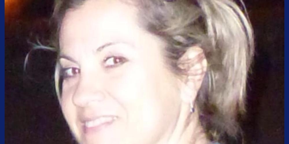Marie Maillart Maitre Enseignant Reiki