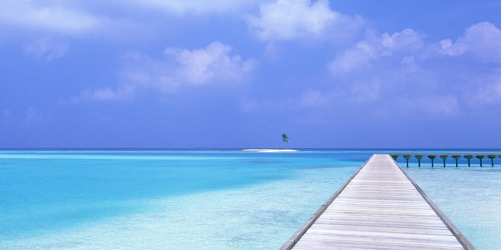 Fond Maldives