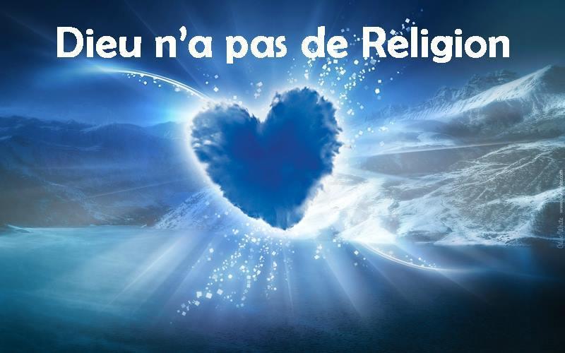dieu-na-pas-de-religion
