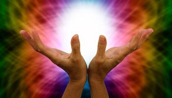 mains-magnetisme